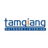 Công Ty TNHH Quảng Cáo Tam Giang