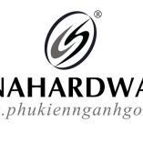 Công Ty TNHH Sản Xuất Xuất Nhập Khẩu VinaHardware
