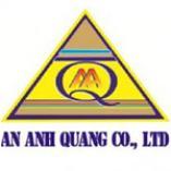 Chi Nhánh Công Ty TNHH Sắt Thép An Ánh Quang