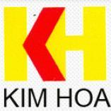 Công Ty TNHH MTV Cung Cấp Suất Ăn Công Nghiệp Kim Hoa