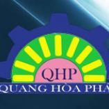 Công Ty TNHH Cơ Điện Quang Hòa Phát