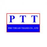 Băng Tải Phú Thuận Thành - Công Ty TNHH Phú Thuận Thành