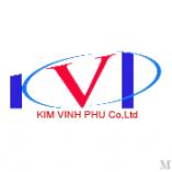 Công Ty TNHH SX - TM - DV Kim Vĩnh Phú