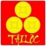 Công Ty TNHH MTV Vé An Phú