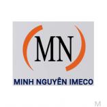 Công Ty CP ĐT Và TM Minh Nguyên