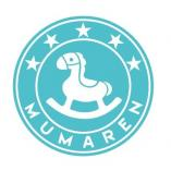 Công Ty Thiết Kế Lắp Đặt Khu Vui Chơi Trẻ Em Mumaren