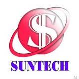 Công Ty Cổ Phần Đầu Tư Và Phát Triển Suntech