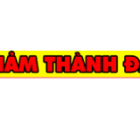 Công Ty TNHH TM - DV Nội Thất Xây Dựng Thành Đạt