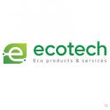 Công Ty Cổ Phần Ecotech Hưng Yên