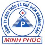 Công Ty Minh Phúc (TNHH)
