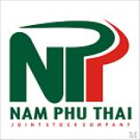 Công Ty Cổ Phần Công Nghệ Nam Phú Thái