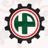 Công Ty TNHH SX TM Cơ Khí CNC Hoàng Phúc
