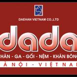 Công Ty TNHH Đại Hàn Việt Nam