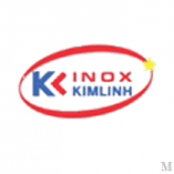 Công Ty TNHH Inox Kim Linh