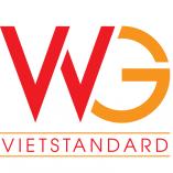 Công Ty TNHH Vietstandard Việt Nam