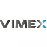 Công Ty TNHH Vimex