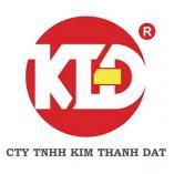 Thiết Bị Inox Kim Thành Đạt - Công Ty TNHH Sản Xuất TMDV Inox Kim Thành Đạt