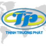 Công Ty TNHH Sản Xuất Thương Mại Thịnh Trường Phát