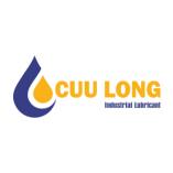 Công Ty TNHH Cửu Long Industrial Lubricant