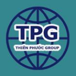 Công Ty TNHH SX TM Hóa Chất Thiên Phước