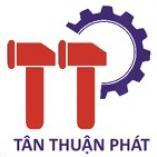 Công Ty TNHH Kỹ Thuật Công Nghệ Tân Thuận Phát