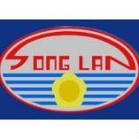 Công Ty TNHH Sản Xuất TM & DV Song Lan