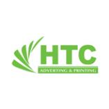Công Ty TNHH TMDV In Ấn Và Quảng Cáo Htc