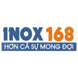 Công Ty Cổ Phần Thương Mại Và Sản Xuất Inox 168