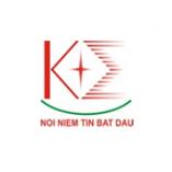 VPP Khang Minh - Công Ty TNHH Thiết Bị Văn Phòng Khang Minh