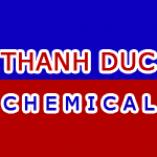 Công Ty TNHH SX DV TM Xuất Nhập Khẩu Thạnh Đức
