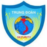 Công Ty TNHH Dịch Vụ Bảo Vệ Trung Đoàn