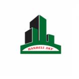 한밸 스카이 - Công Ty Ống Gió Công Nghiệp Hanbell Sky