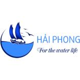 Công Ty TNHH TM DV Hải Phong
