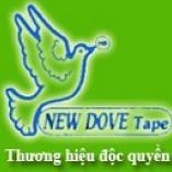 Công Ty TNHH Sản Xuất Thương Mại Dịch Vụ Xuất Nhập Khẩu Trung Tín
