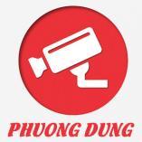 Công Ty TNHH Thương Mại Sản Xuất Và Công Nghệ Phương Dung