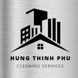 Công Ty TNHH TM & DV Hưng Thịnh Phú