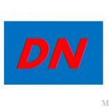 Công Ty TNHH MTV TM & DV Đức Nhì