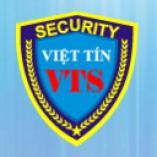 Công Ty TNHH Dịch Vụ Bảo Vệ Việt Tín
