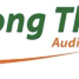 Công Ty TNHH Thiết Bị Âm Thanh - Ánh Sáng Trường Thịnh