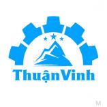 Công Ty TNHH Thương Mại Thuận Vinh