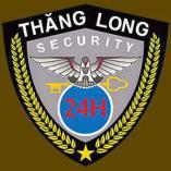 Công Ty Dịch Vụ Bảo Vệ Thăng Long 24H
