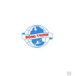 Công Ty TNHH SX TM DV Giầy Đông Thịnh