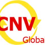 Công Ty TNHH MTV Thương Mại Dịch Vụ Việt Trung Toàn Cầu