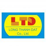 Công Ty TNHH Bao Bì Long Thành Đạt