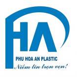 Công Ty Cổ Phần Nhựa Phú Hòa An