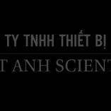 Công Ty TNHH Thiết Bị Khoa học Việt Anh