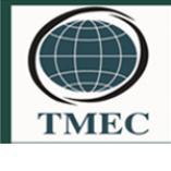 Công Ty TNHH Kỹ Thuật Trung Mỹ