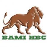 Công Ty TNHH Bảo Minh HBC