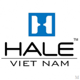 Công Ty TNHH Hale Việt Nam