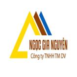 Công ty TNHH TMDV Ngọc Gia Nguyễn